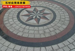 深圳大理石石材总厂 深圳花岗岩石材厂家总厂