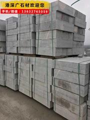 深圳石材加工廠哪裡?請電13632765059告訴您