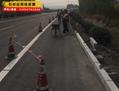 深圳石材车止石厂在哪里 请电13632765059告诉您