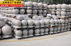 珠海石材-珠海石材廠-珠海石材公司_珠海石材廠家