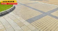惠州石材-惠州石材厂-惠州石材公司