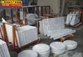深圳石材質量比較好的廠家 深圳