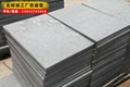 深圳大理石价格 花岗岩石材报价 深圳石材厂家报价表