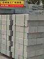 深圳花崗岩加工廠家 深圳大理石廠家 深圳石材廠家訂製批發 3