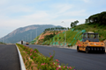 市政绿化园林装饰用路缘石 路边石 路沿石