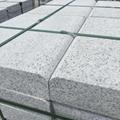 花岗岩石材价格 石材加工厂 做石材的厂家