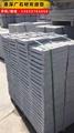 泉州水头石材批发 水头大理石工厂  花岗岩石材价格