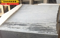 云浮花岗岩企业 云浮石材公司 云浮石材工厂