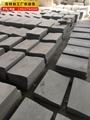 山东有哪些石材 山东石材批发市场 山东石材品种