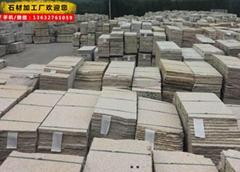 惠州石材加工厂 惠州石材 惠州石材批发市场
