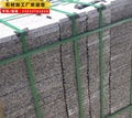 广州大理石厂家 花岗岩石材加工厂 广州石材水刀加工安装