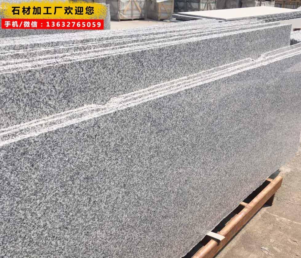 广州石柱加工厂家  今日石柱价格 送石材石柱大全