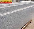 廣州石柱加工廠家  今日石柱價
