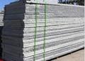 东莞有几个石材厂 东莞石材厂家 东莞石材厂招聘
