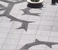 磨砂亞光 廣氾用於室內、室外環境地面鋪裝和牆面裝飾。產品   適用範圍是:水上運動項目場館、衛浴環境、商業娛樂場所、要求特殊室內效果的星級酒店和家居等。