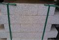 深圳花岗岩石材厂家,手机/微信∶13632765059,港深广石材公司广州加工厂:大理石板、花岗岩板、异形石材、广场地面矿、路边石、园林石等石材,核心产品:广场地铺石, 挡车石、园林地铺石、工程板、路沿石、盲道石、水沟盖板、S型路沿石等精品石材。