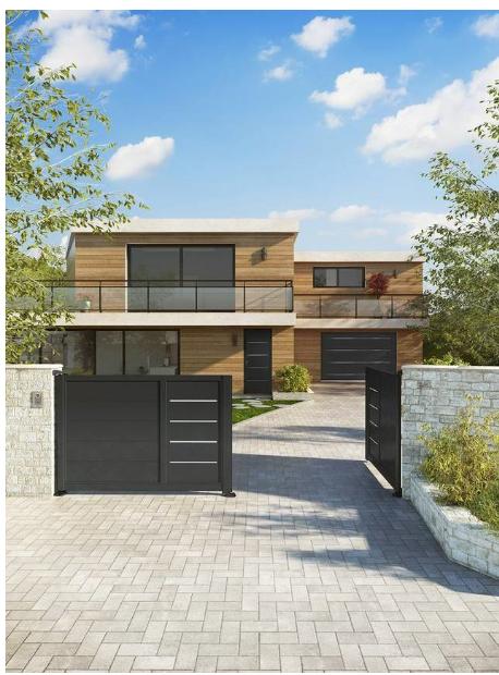 上海房屋装修石材一般多少钱一米 目前的清包工大概是200-240元每平米,我们折中按220元每平方米算的话,110平米的房子,清包装修预算大概是两万五。