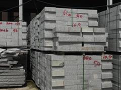 熱賣路沿石 道牙石 路邊石 價格/圖片