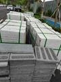 深廣石材是專業廠家生產歡迎咨詢  樹池石圖片 混凝土樹池石 花崗岩樹池石 鄭州樹池石 等相關問題 我們有專業的石材工程師對 規格,設計,安裝,技術,價格、用途等等方面的問題給予全面的解答, 只要您撥打/微信∶13632765059, 港深廣石材您提供一纜子解決方案。