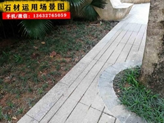 路沿石廠家提供路邊石 路牙石 路側石 耐磨加厚
