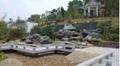 港深广欢迎您咨询园林石材景观大全 园林石材铺装工艺 园林石价格 园林石雕等相关问题,只要您拨打/微信∶13632765059,您提供完善解决方案。