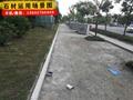 路沿石廠家直銷優質路邊石 路牙石 路側石