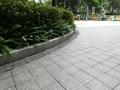 優質市政工程路沿石 路緣石 路