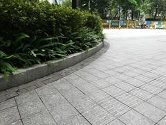 优质市政工程路沿石 路缘石 路侧石 加厚耐用型