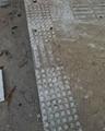 港深广石材是专业生产厂家欢迎咨询铺地石 铺地石材厂家 删除 铺地石价格 铺地石图案  庭院地面铺什么    铺地石价格 600×600铺地石价格 露天院子适合铺什么砖 农村院子铺砖效果图 地砖效果图 好看小院地砖图片 黑青石价格 水磨石地面图片    石材等相关问题 我们有专业的石材工程师对 规格,设计,安装,技术,价格、用途等等方面的问题给予全面的解答,只要您拨打/微信∶13632765059, 公司专业团队为您提供一缆子完善解决方案。
