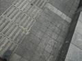 港深广石材是专业生产厂家欢迎咨询灰色花岗岩盲道石批发|花岗岩台阶石批发|芝麻白石材|芝麻灰石材 天然花岗岩 石材厂家直销 g682黄绣石花岗岩 盲道石 石材装饰定制 芝麻黑花岗岩矿山直销供应商 加工批发黑麻石材盲道石 盲道板 石材等相关问题,我们有专业的石材工程师团队为您免费增值服务,其中包括规格,设计,安装,技术,价格、用途等等方面的问题给予全面的解答,只要您拨打/微信∶13632765059, 公司专业团队为您提供一缆子完善解决方案。