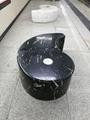 深圳園林石材廠生產戶外石桌椅