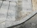 深圳花岗岩厂家生产c型路沿石