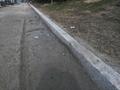 花崗岩生產廠家規格花崗岩H路沿