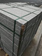 深圳黄锈石厂生产路沿石 路边石 路侧石 价格 图片 规格