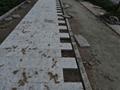 深圳地鋪石廠家生產多種規格地鋪