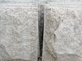 深圳文化石廠家生產規格板岩文化