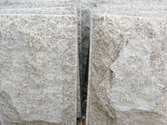 深圳文化石廠家生產規格板岩文化石 蘑菇石 價格 圖片