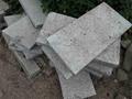 深圳地鋪石廠家生產規格青石地鋪