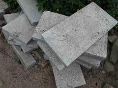 深圳地鋪石廠家生產規格青石地鋪石 走廊地鋪石