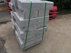 深圳地鋪石廠家生產走廊地鋪石 生態地鋪石
