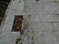 港深廣石材廠家歡迎咨詢鋪地石價格哪款    青石板鋪地石價格 鋪地石價格太原 鋪地石價格昆明 600×600鋪地石價格 露天院子適合鋪什麼磚 5公分石材鋪裝人工價格 石牌樓價格 石亭子價格 院子鋪地石 石牌坊價格 飯店裝修地板革 農村院子里鋪磚效果圖   等相關問題,專業的石材工程師對規格,設計,安裝,技術,價格、用途等等方面的問題,通過視頻的方式給予全面的解答或親臨現場指導,只要您撥打/微信∶13632765059, 張工程師為您提供完善解決方案。