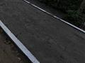 深圳路沿石廠生產多種規格H型路