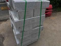深圳石材廠生產廣場地鋪石-青石地鋪石 生態地鋪石