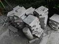 深圳地鋪石廠供應園林地鋪石材
