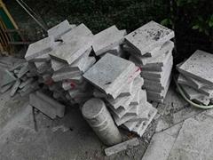深圳地鋪石廠供應園林地鋪石材 中式園林地鋪