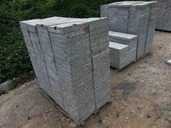 深圳黄金麻石材厂供黄金麻地铺 黄金麻黄锈石