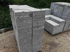 深圳黄金麻厂供黄金麻地铺规格板 黄金麻工程板