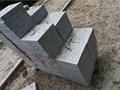深圳黃金麻石材廠提供各種規格路