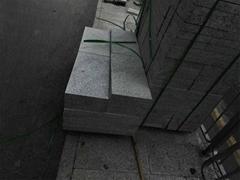 深圳石材廠訂做各種規格廣場石 盲道石 路沿石 路牙石 圖片/價格                (熱門產品 - 1*)