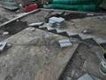 石材厂专业供应路沿石,花岗岩路沿石,芝麻灰路沿石,五莲花路沿石厂家,拥有一批高素质的技术人员和规范完善的专业施工队伍,各项水平均居全市同行业前列,